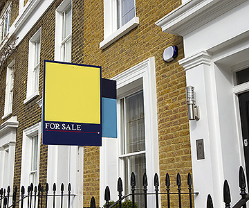 bigstock-for-sale-house-in-london-300x360