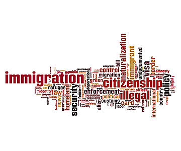 bigstock-immigration-word-cloud-300x360
