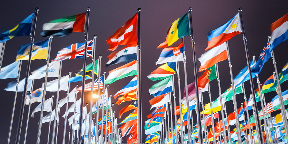 bigstock-world-national-flags
