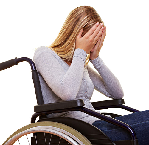 anonymous-woman-in-wheelchair-500