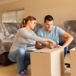 Shared Ownership: an introductory Guide
