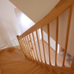 Shared Ownership Staircasing: Everything you need to know