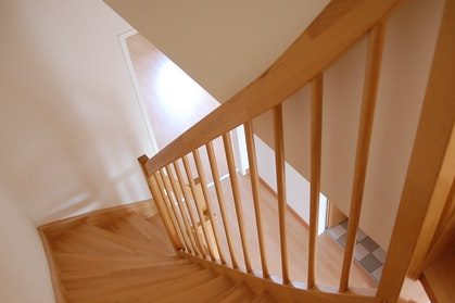 Shared Ownership Staircasing