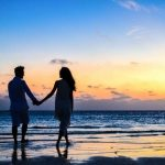 Buying a house as an unmarried couple? Here are some things to consider…