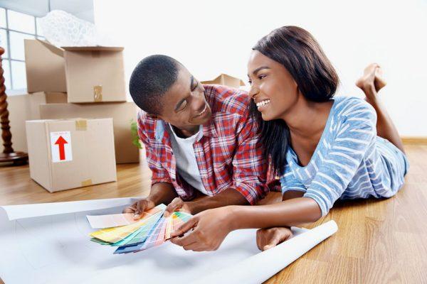 building indemnity insurance betesh middleton blog