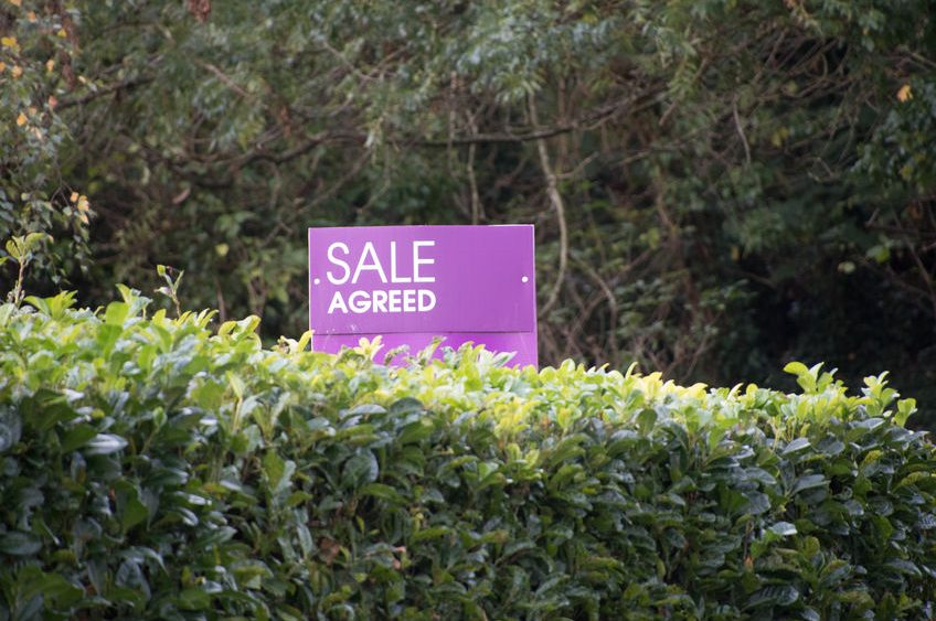 house price increase uk
